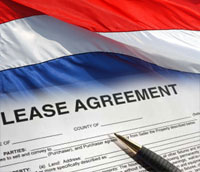 Thailand Land Leases
