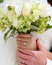 Marriage Registration in Thailand