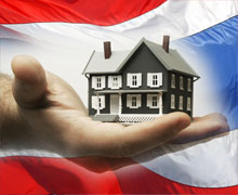 Mortgages Property in Thailand