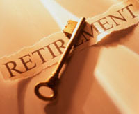 Thailand Retirement Visa