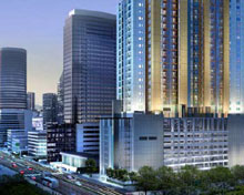 Thailand Property Lawyer