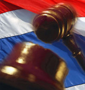 Civil Case Lawyer in Thailand