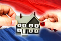 Thailand Property in Divorce