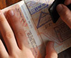 Thailand Immigration and Work Permit
