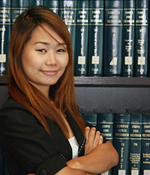 Professional Thai Lawyer in Civil and Criminal Case