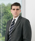 Professional Foreigner Business Lawyer