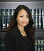 Professional Thai Lawyer in Business Issues