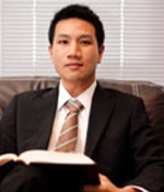 Professional Thai Lawyer in Business Issues and Property