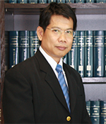 Professional Thai Lawyer in Legal Action and Property